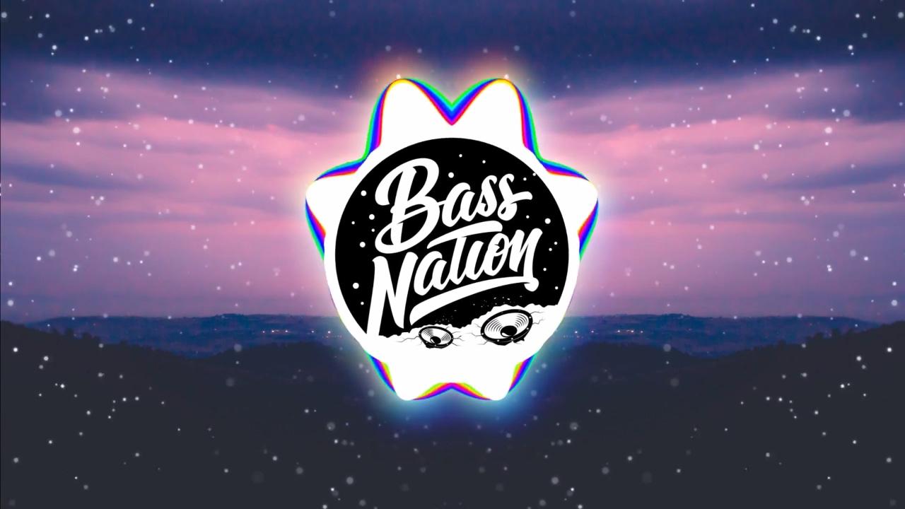 flume-wall-fuck-gramatik-ramzoid-remix-bass-nation