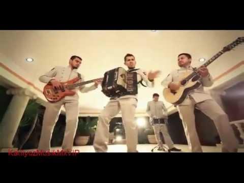 Salucita De La Buena - Video Official 2013!! - Los Titanes De Durango 2013