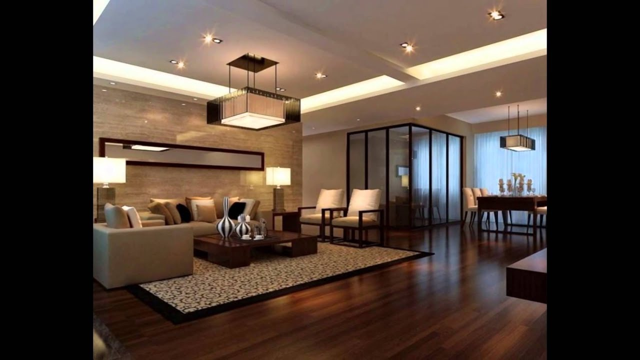 Ceramic Tile Vs Hardwood Flooring Cost Wood