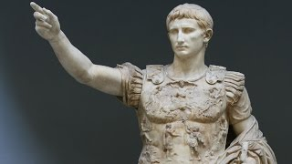 Law and Justice - Roman Law and Human Rights - 14.1 Monarchy and Freedom
