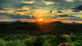 Sin Plomo - Desietro (Orli & Daragnio mix)-by Ramo
