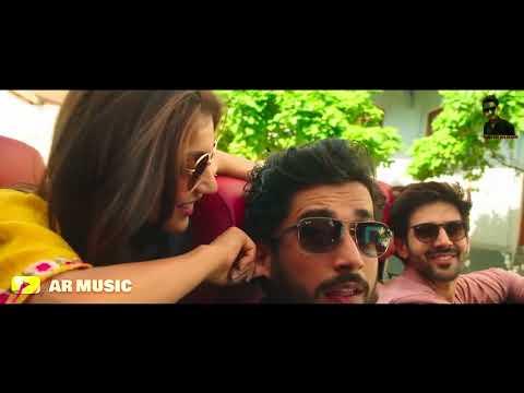 Kaun Nachdi Full Video Song  Sonu Ke Titu Ki Sweety  Guru Randhawa & Neeti Mohan