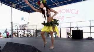Video Leolani - Ori Tahiti Drum Ote'a Solo download MP3, 3GP, MP4, WEBM, AVI, FLV Juli 2018