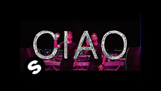 merk kremont ciao official music video