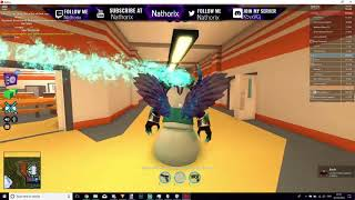 Roblox - Jailbreak - The Snowman & Penguin Speed Glitch is Back-OwNfQHu7QL4.mp4