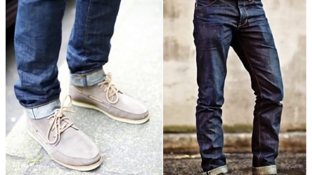 terrific value best price sale usa online Best Casual Shoes for Men with Jeans