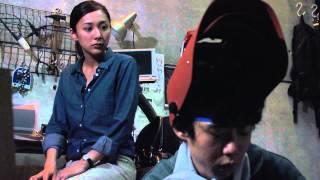 横浜聡子ら個性派監督を世に送り出している映画美学校が、脚本コースの...