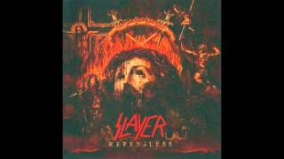 Slayer - Chasing Death / Implode