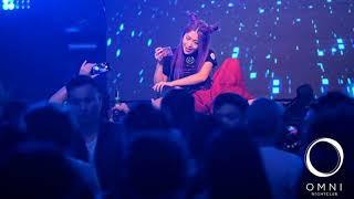 DJ ZAYN MALIK DUSK TILL DAWN BREAKBEAT