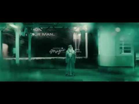 harry potter et le prince de sang mêlé nouveau trailer français poster