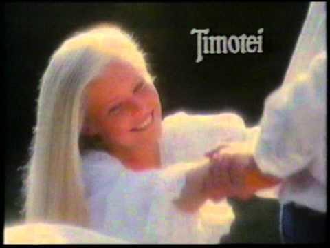 RTL Télévision - Publicités + Speakerine + Startest (1986)