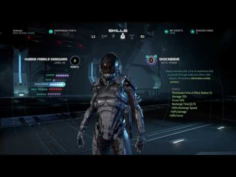 mass effect andromeda how to make a outpost on kadara