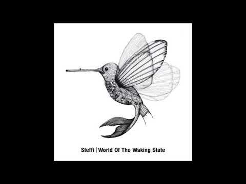 Steffi - The Meaning Of Memory [OSTGUTLP27]