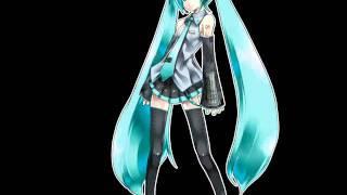 [Vocaloid] Mayumi Itsuwa - Kokoro no Tomo