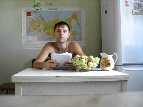 как перейти на интуитивное питание и похудеть