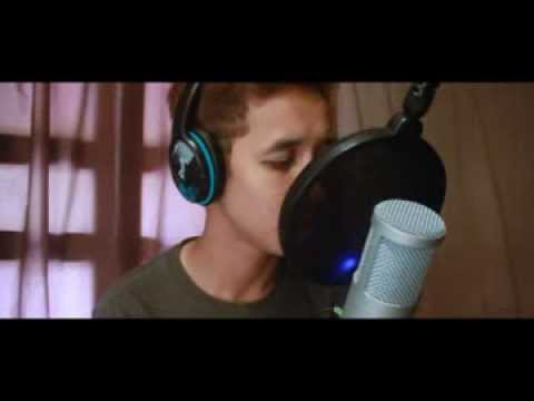One Direction - Story of my life (cover) by Jezreel Dave Lacida