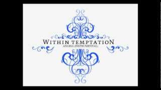 Within Temptation - Angels (Instrumental)