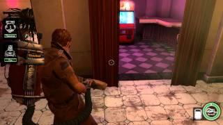 Postal 3 - Gameplay 1 [HD]
