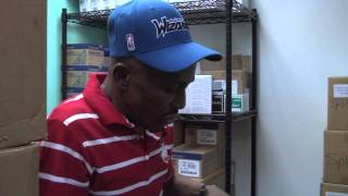 HIVAIDS Documentary 8 14 Mov