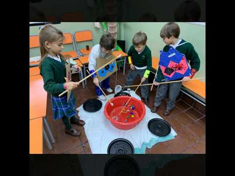 Clean the sea with magnets and  pool cleaners.