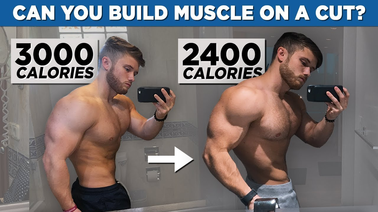 Muscle growth supplements gnc