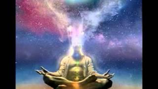 видео Аспекты духовности образования