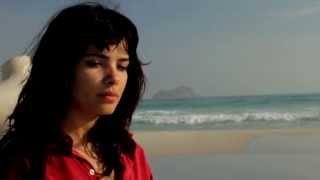 Solidões - Filme de Oswaldo Montenegro - Voyeur