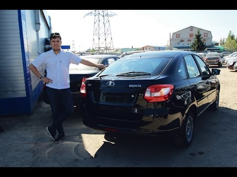 Колёса — бесплатные объявления о продаже и покупке бу автомобилей vaz 2191 (лифтбек) в казахстане. Авторынок бу и новых vaz 2191 (лифтбек). 2015 г. , хэтчбек лифтбек, 1. 6 л, бензин, кпп механика, 71 000 км, черный, литые диски, тонировка, ветровики, фаркоп, ксенон, дневные ходовые огни,