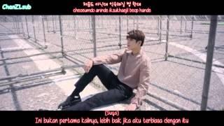 BTS - EPILOGUE : Young Forever (Indo Sub) [ChanZLsub]