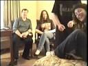 Pt 4 - Keith, Sandra & Carl Johnson on Demonology