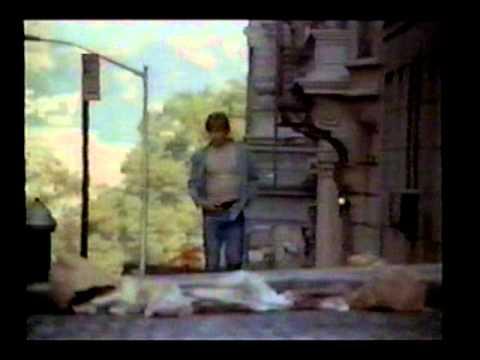 Bill Medley - Nobody Knows