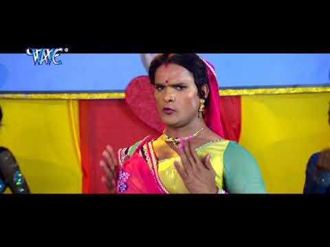 Khesari Lal Yadav Song ¦ कवन भतरकटनीBhatar Katani ¦ Akshara Singh ¦ DilwalaBhojpuri Hit Song