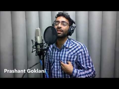 Eardrums Music Hub - Prashant Goklani - Abhi Mujh...