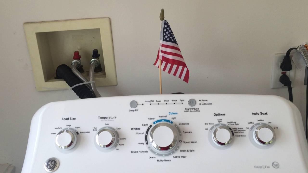 Kenmore Dryer Wire Diagram