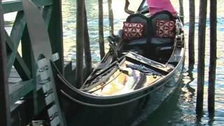 Nel corso del tempo a Venezia.mp4
