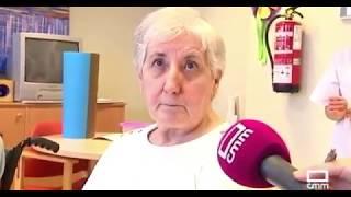 #TiempoDeActuar en Castilla-La Mancha TV