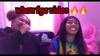 Meek Mill - Going Bad feat.Drake (Official Video) *REACTION*