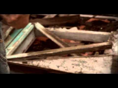 Shovelman - Moonshine Music Video