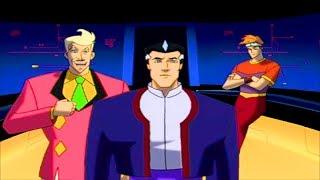 DER MAGIER | Der Paparazzo Affäre | Full Episode 30 | Cartoon TV-Serie | Englisch