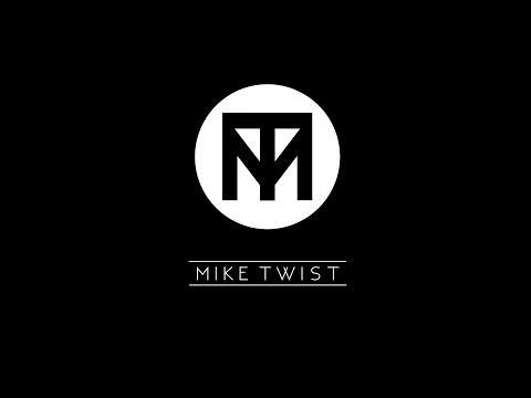 Mike Twist  Ashanti   No One Greater Mike Twist Remix Free DL