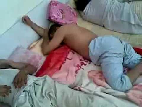 Gojra boys pardesi in dubai