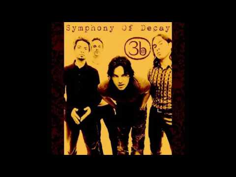 Third Eye Blind - Symphony Of Decay (Unreleased EP)