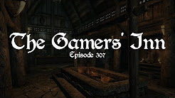 The Gamers' Inn Episodes