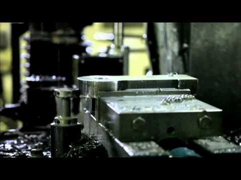 General Engineer Rocklea Metal Components Australia Pty Ltd QLD
