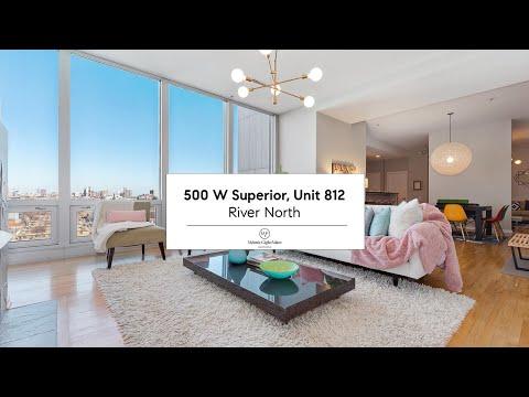 500-w-superior-|-chicago,-river-north