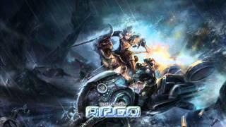 Argo online OST