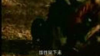 ANIMALS SEX CLIP 06