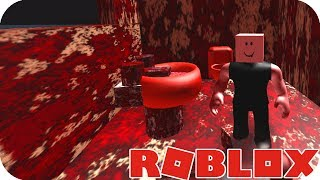🐷 BLOODY MARY ES REAL - ROBLOX AENH