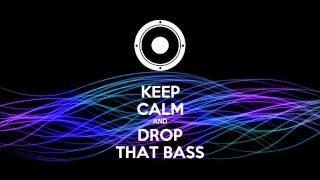 duke da beast yts bass boosted
