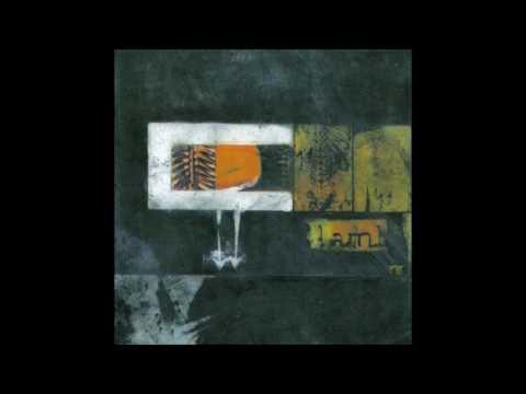 Lamb – Lamb (Album, 1996)